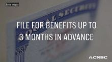 Social Security benefits will go up in 2019. Find out now how big your check will be