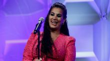Maysoon Zayid interview: 'I want to be the image of the American you don't think is American'