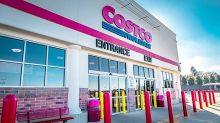 Why Costco Leads 5 Top Stocks That Could Lead When Market Conditions Improve