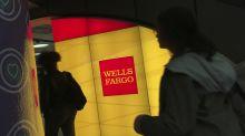 Wells Fargo's scandals just won't die