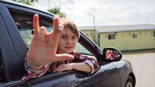 Apple's 'CODA' Wins Sundance Film Festival: London BIFA Award – Global Bulletin