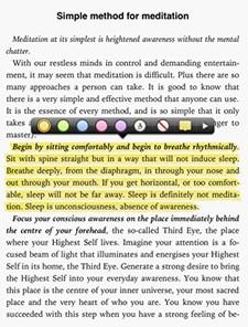 Apple ups the resolution on iTunes U and iBooks 2 for new iPad