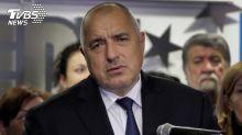 快訊/保加利亞總理確診 歐洲二波疫情來勢洶洶