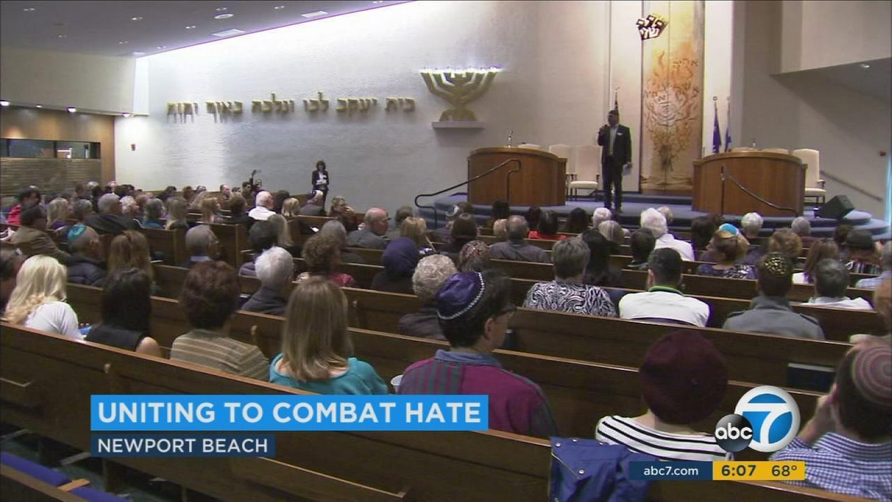 jewish singles in newport beach A comprehensive listing of california synagogues, california shuls and californiajewish temples from mavensearch, the jewish directory.