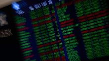ASX to surge on encouraging COVID-19 news