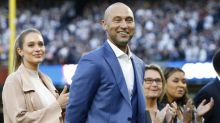 Report: Jeffrey Loria agrees to sell Marlins to group led by Derek Jeter for $1.2 billion