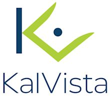 KalVista Pharmaceuticals to Present at BTIG Virtual Biotechnology Conference