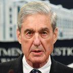 Robert Mueller to testify publicly before Congress