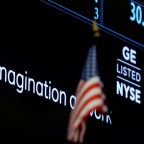 Fear the Unknown at General Electric