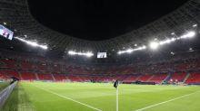 Foot - UEFA - UEFA : le retour du public dans les stades validé, avec une jauge limitée à 30%