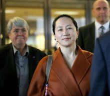 Huawei exec set to fight Canada court battle against US extradition