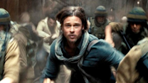 World War Z Mega Ticket Early Screening Deal