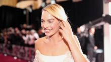 How to reboot your body in 21 days, according to Margot Robbie's trainer