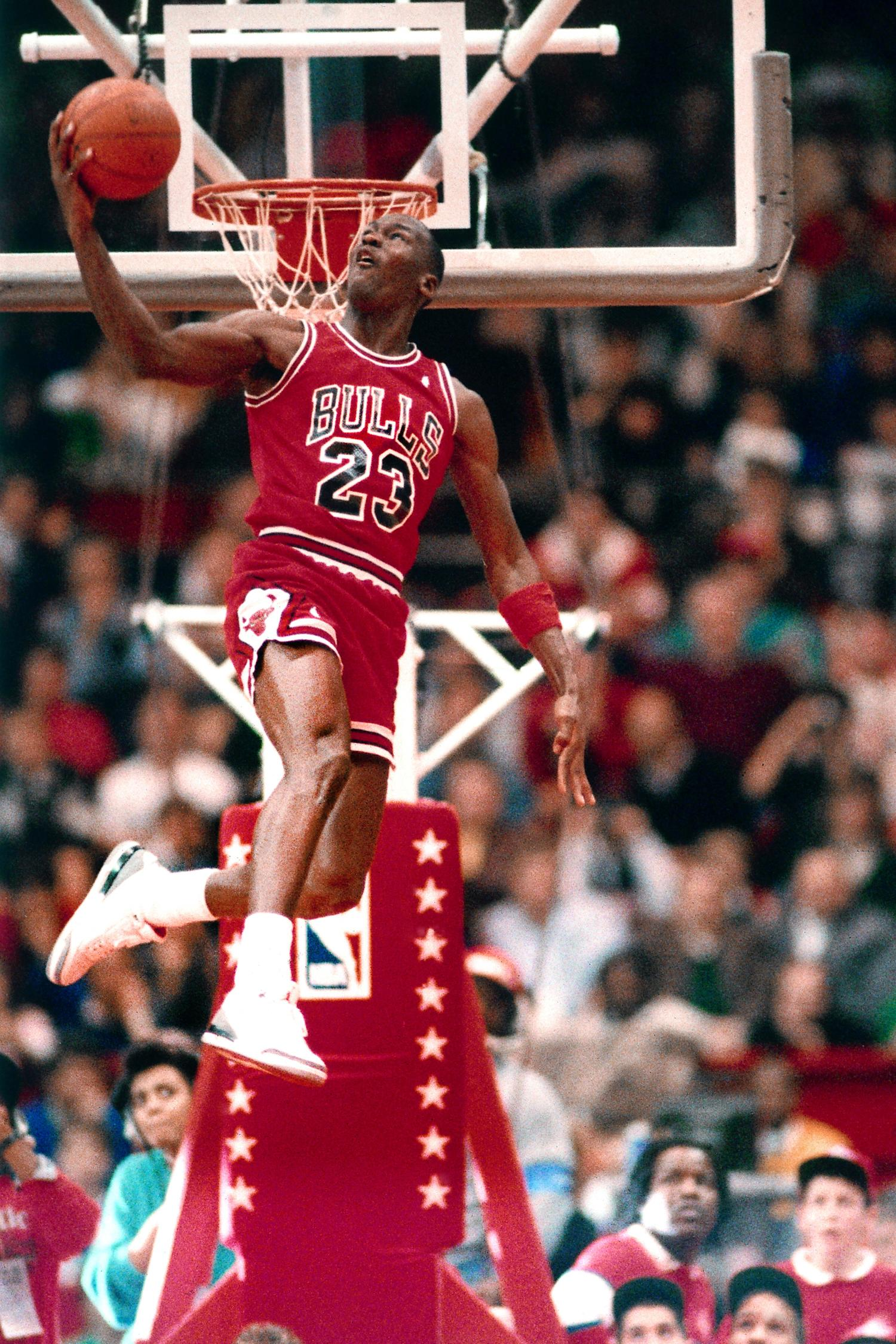 michael jordan the greatest of all time in basketball Why michael jordan is the greatest nba player  who do you think is the greatest basketball player of all time  michael jordan is the greatest of all time,.