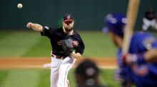 Pressing Fantasy Questions: Cleveland Indians
