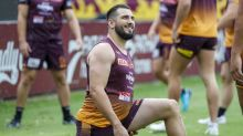 Teammate reveals why Bird is set for a big 2019 season