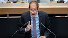 Außenbezirke: CDU-Abgeordneter fordert Baustopp für Sozialwohnungen
