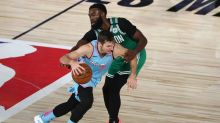 The Heat will face Bucks on Thursday without Jimmy Butler and Goran Dragic. Here's why