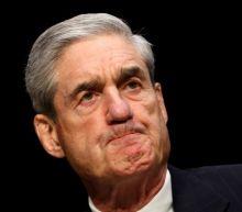 Trump's attorney general gave 'mischaracterisation' of Mueller report, Watergate prosecutor says