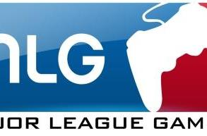 MLG taps former Machinima exec Ryan Wyatt for VP of programming