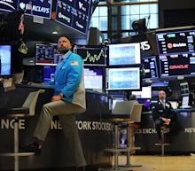 Stock market news: September 20, 2019