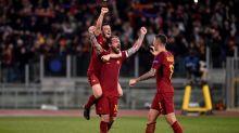 Champions League: FC Liverpool gegen den AS Rom live im TV, Ticker & Stream