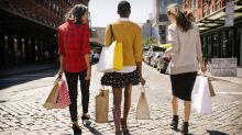 The only Labor Day fashion deals worth spending your money on