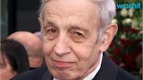 The Inspiration For The Movie 'A Beautiful Mind', John Nash AND Wife Die In NJ