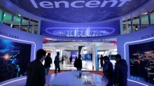 China's Tencent asks staff to work from home until Feb 7 due to virus