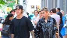 Justin Bieber and Hailey Baldwin Hold Hands Despite Keeping Their Relationship Status Under Wraps