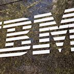 IBM Public Cloud to Accelerate Daimler's Digital Overhaul