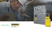Schneider Electric introduces a breakthrough in electrical workplace safety with ArcBlok™