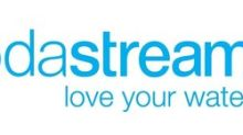 SodaStream Debuts Fruit Drops At Retail Locations Nationwide
