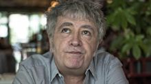 Mort de Jean-Yves Lafesse : les causes de son décès dévoilées