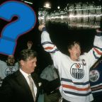 What If … Wayne Gretzky was sold to Winnipeg Jets?