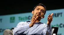Amazon-Whole Foods deal boon to Instacart