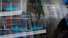 Corte na produção de petróleo frustra e Bolsa brasileira cai 1,2%
