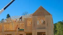 M.D.C. Holdings Offers Bullish Guidance; Top Homebuilder Hits Six-Year High