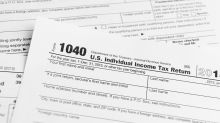 An IRA tax hack for retirees 70 and over