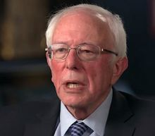 Bernie Sanders says it's 'unfair' to say everything Fidel Castro did was bad, condemns his 'authoritarian nature'