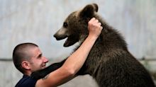Why this bear market isn't all bad news
