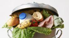 ¡Deja de tirar comida! Cómo pasar de 'foodwaste generator'a reaprovechador