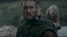 Vikings season 5 has a launch date and brutal trailer