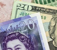 GBP/USD Daily Forecast – British Pound Is Losing Ground Against U.S. Dollar