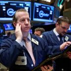 Tech, industrials lift Wall Street; financials recover