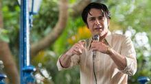 Depois de passagem polêmica pelos cinemas, filme sobre Edir Macedo está disponível na Netflix