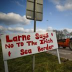 EU green rules could raise costs for households in Northern Ireland