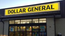 Dollar General Hits 52-Week High: Is There More Room Ahead?