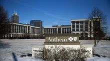 Cigna sues Anthem after US court blocks health merger