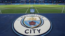 Man City vs Arsenal LIVE: Team news, line-ups and more ahead of Premier League fixture today